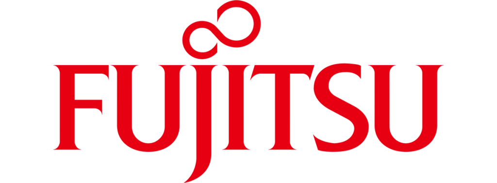 krakow-eventy-biznesowe-lidereve-szkolenia-firmowe-Fujitsu.png
