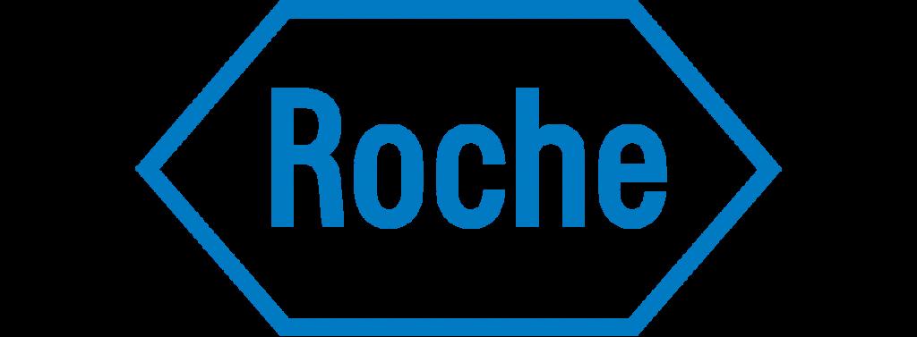 krakow-eventy-biznesowe-lidereve-szkolenia-firmowe-Roche.png