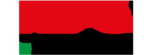 krakow-eventy-biznesowe-lidereve-szkolenia-firmowe-apc.png