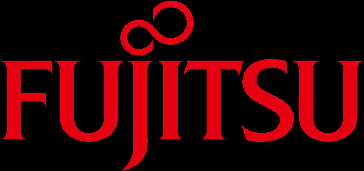 lidereve-eventy-biznesowe-szkolenia-firmowe-Fujitsu.png